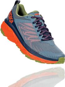 Chaussure de trail Achat chaussures de trail CAMPZ
